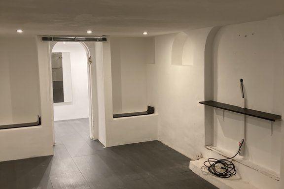 Bekijk foto 5 van Marthinus Steynstraat 25