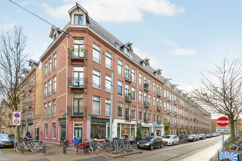Bekijk foto 2 van Van der Hoopstraat 95 2