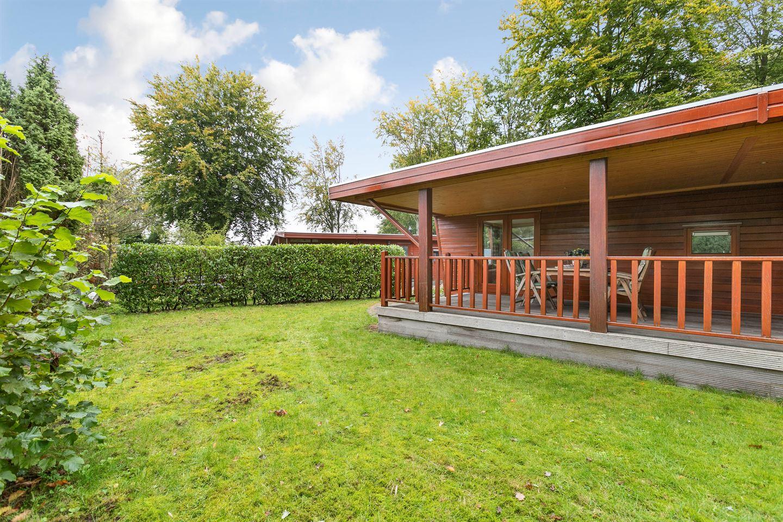 Bekijk foto 2 van Steenbakkersweg 7 382