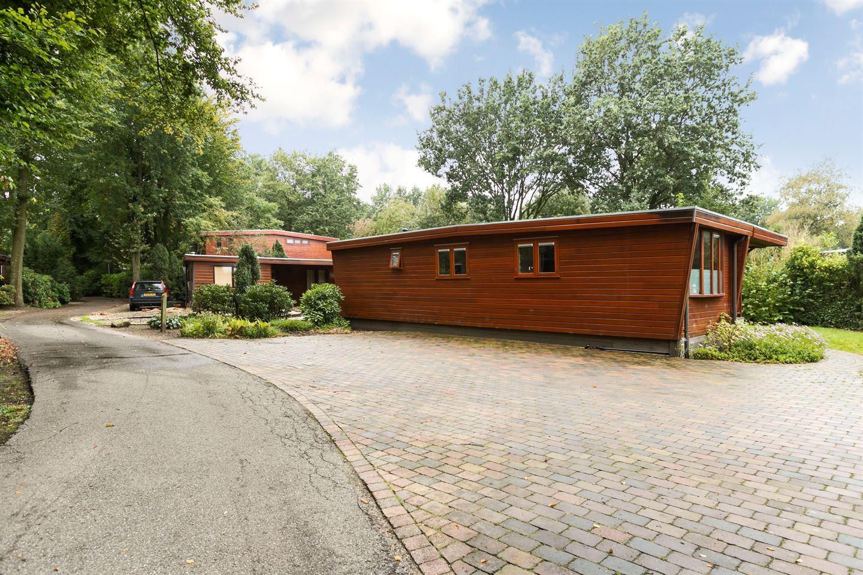 Bekijk foto 4 van Steenbakkersweg 7 382
