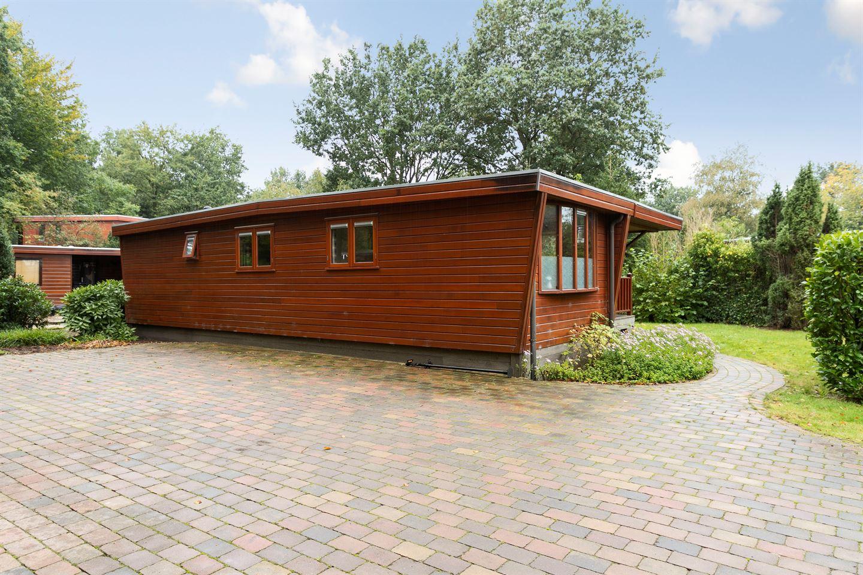Bekijk foto 3 van Steenbakkersweg 7 382