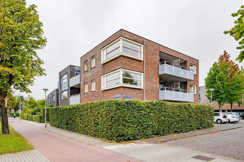 Bekijk foto 1 van Heiligenbergerweg 70 E