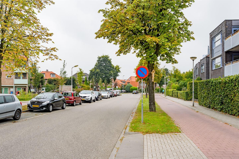 Bekijk foto 2 van Heiligenbergerweg 70 E