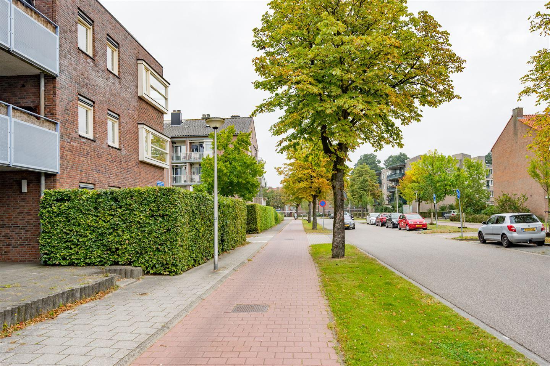 Bekijk foto 3 van Heiligenbergerweg 70 E