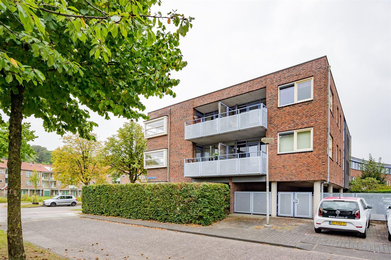 Bekijk foto 4 van Heiligenbergerweg 70 E