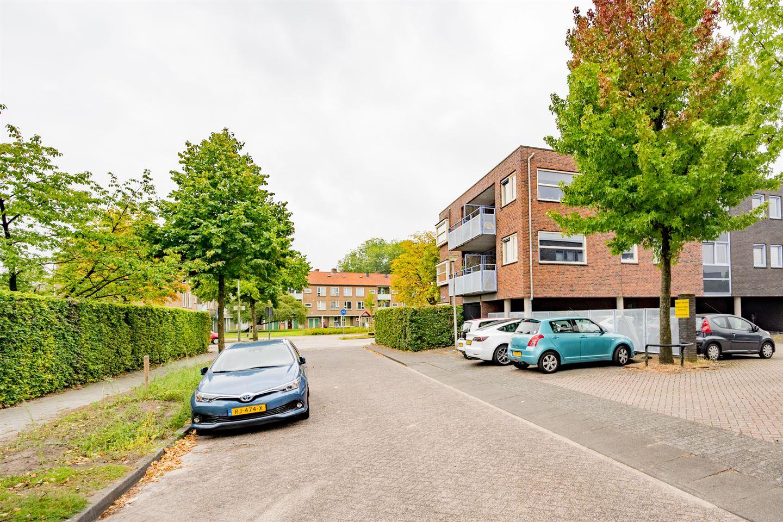 Bekijk foto 5 van Heiligenbergerweg 70 E