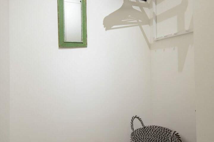 Bekijk foto 3 van Kenaustraat 18 a