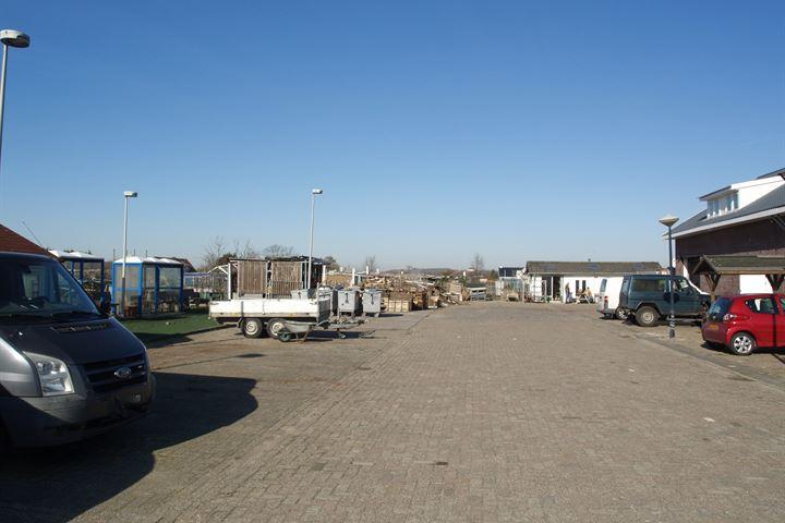 Achterweg 14, Noordwijk (ZH)