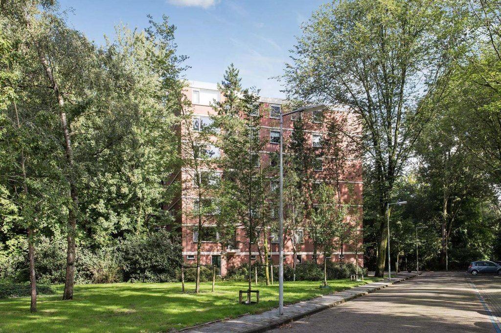 Bekijk foto 2 van Ilperveldstraat 152