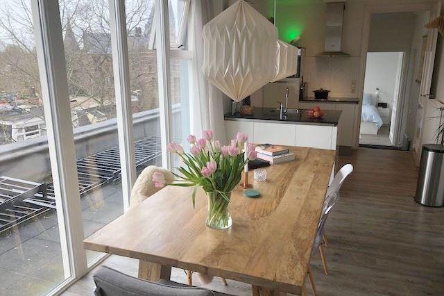 Bekijk foto 3 van H.W. Mesdagstraat 10 N