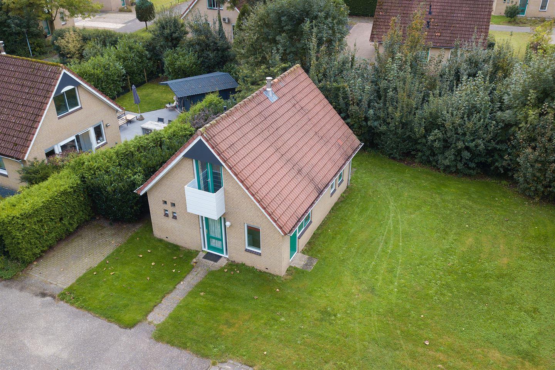Bekijk foto 1 van Wighenerhorst 4