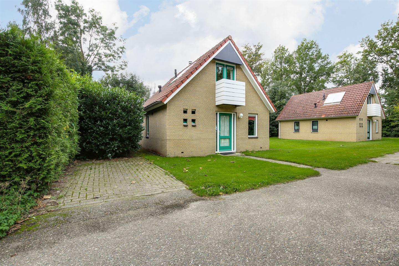 Bekijk foto 2 van Wighenerhorst 4