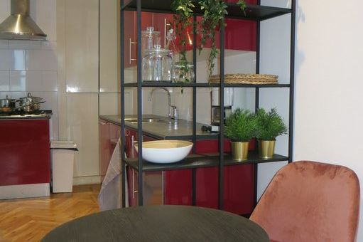 Bekijk foto 5 van Voorstraat 55