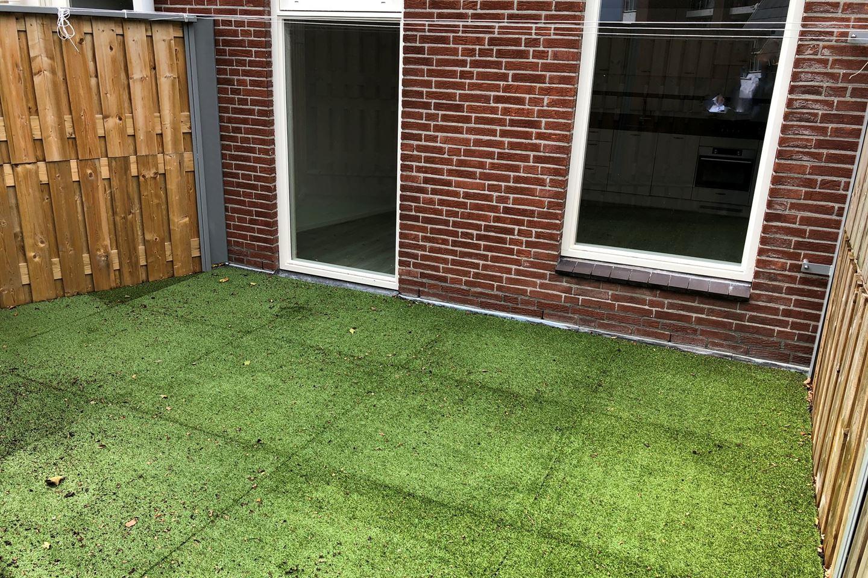Bekijk foto 5 van Van Tijnplein 31 B