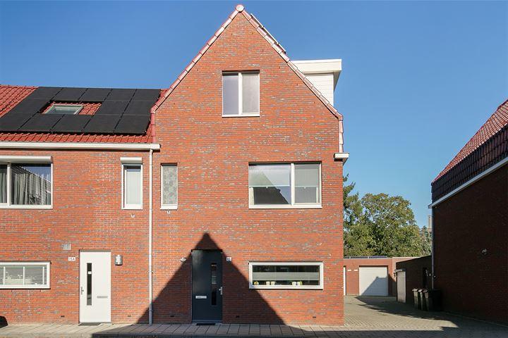 Willem Passtoorsstraat 15