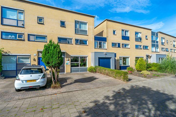 West-Frieslandsingel 64