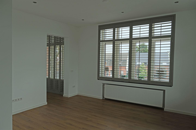 Bekijk foto 4 van Venloseweg 33 -C