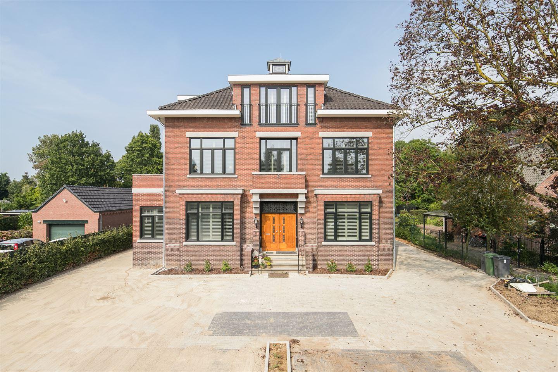 Bekijk foto 1 van Venloseweg 33 B