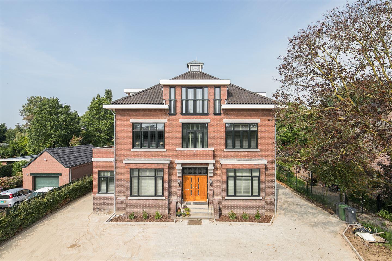 Bekijk foto 1 van Venloseweg 33 D