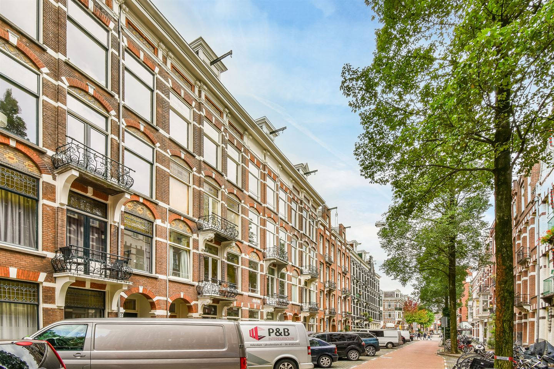 Bekijk foto 1 van Tweede Helmersstraat 89 D