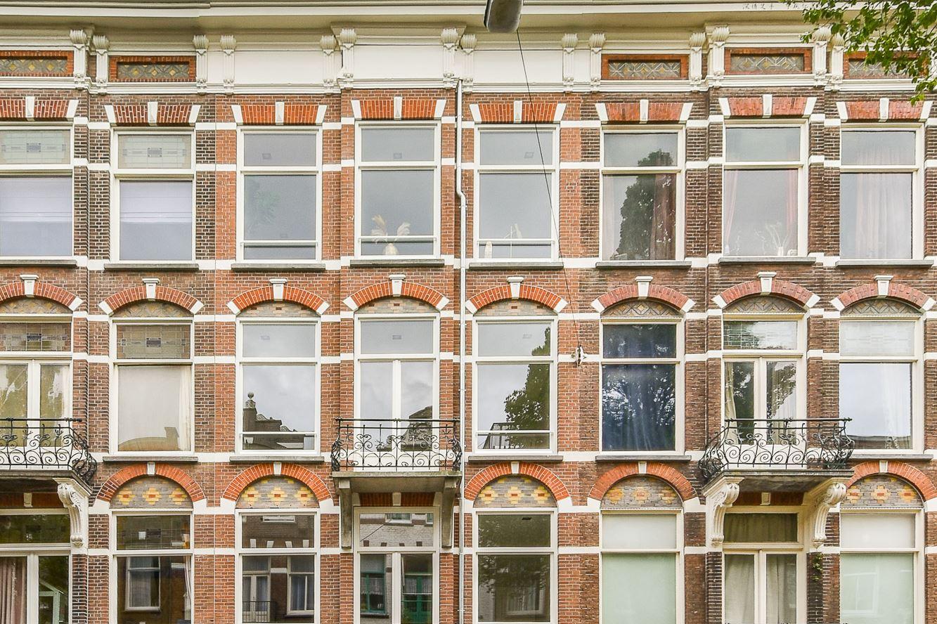 Bekijk foto 2 van Tweede Helmersstraat 89 D