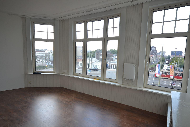 Bekijk foto 4 van Weteringkade 1