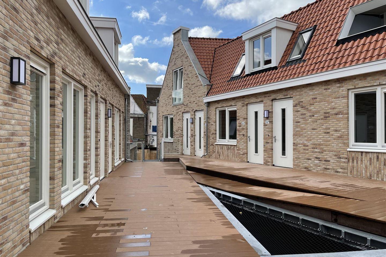 Bekijk foto 1 van Nieuwe Noord 36 q