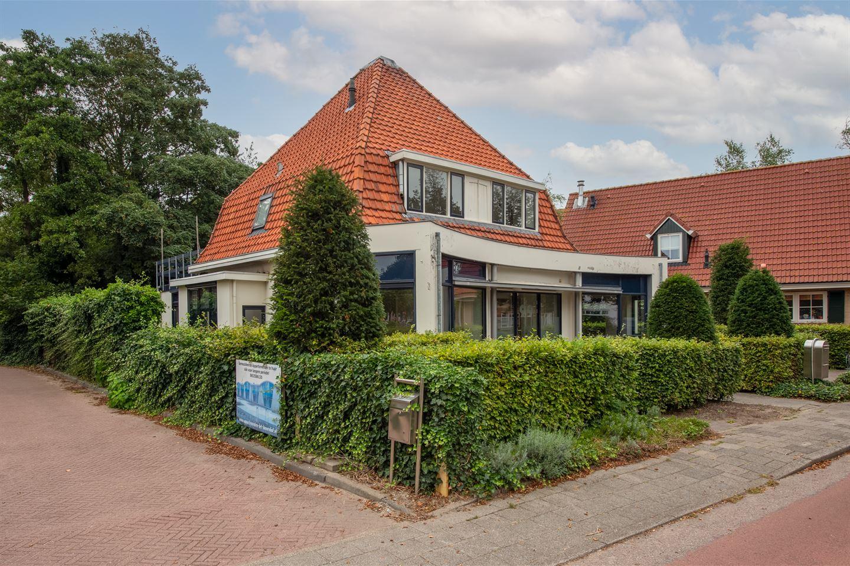 Bekijk foto 1 van Rijksweg 99 B