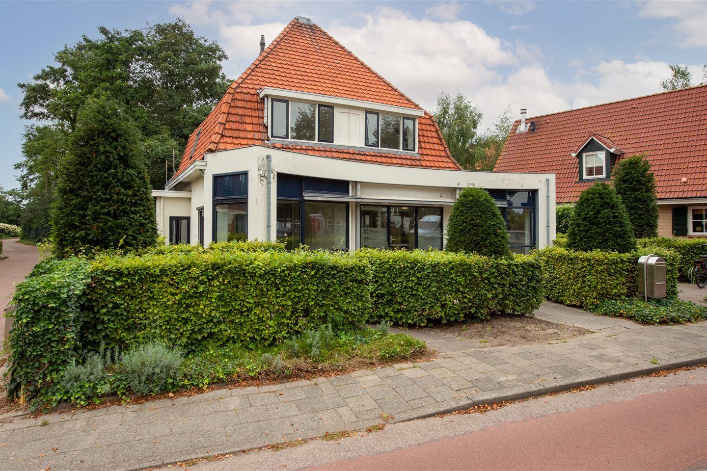 Bekijk foto 2 van Rijksweg 99 B