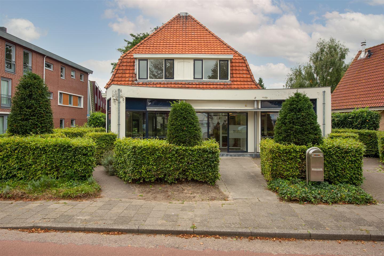 Bekijk foto 3 van Rijksweg 99 B
