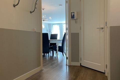 Bekijk foto 3 van Prinsengracht 405 2A