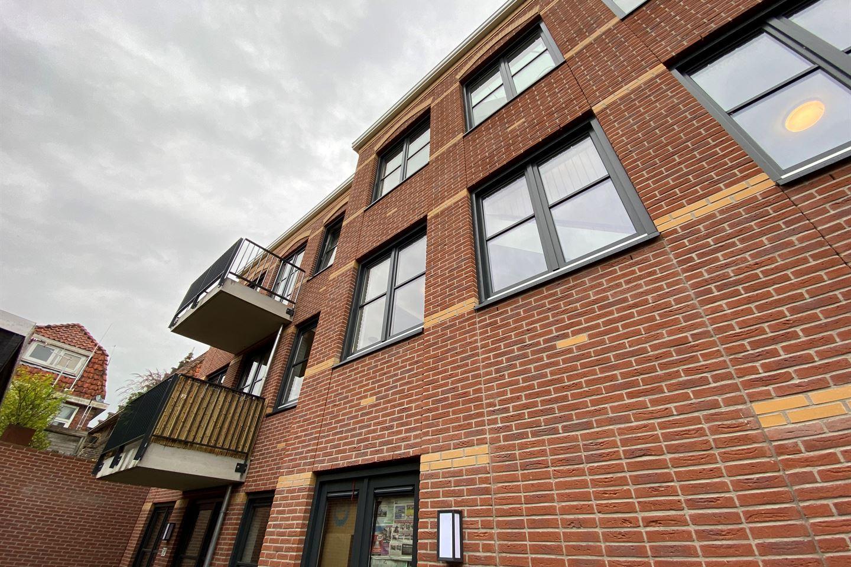 Bekijk foto 1 van Nieuwe Noord 38 H