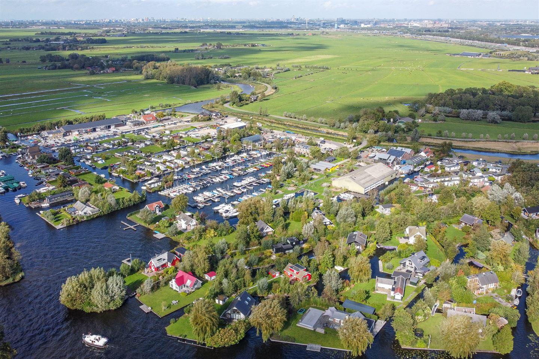 Bekijk foto 4 van Winkeldijk 19 A-R142