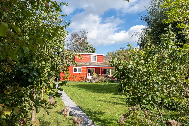 Bekijk foto 5 van Winkeldijk 19 A-R142