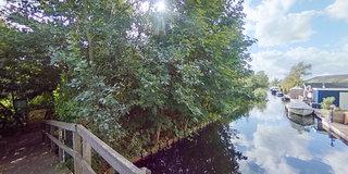 Bekijk 360° foto's