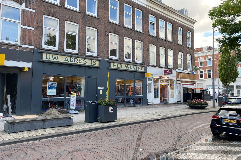 Bekijk foto 1 van Noordmolenstraat 76 B-03