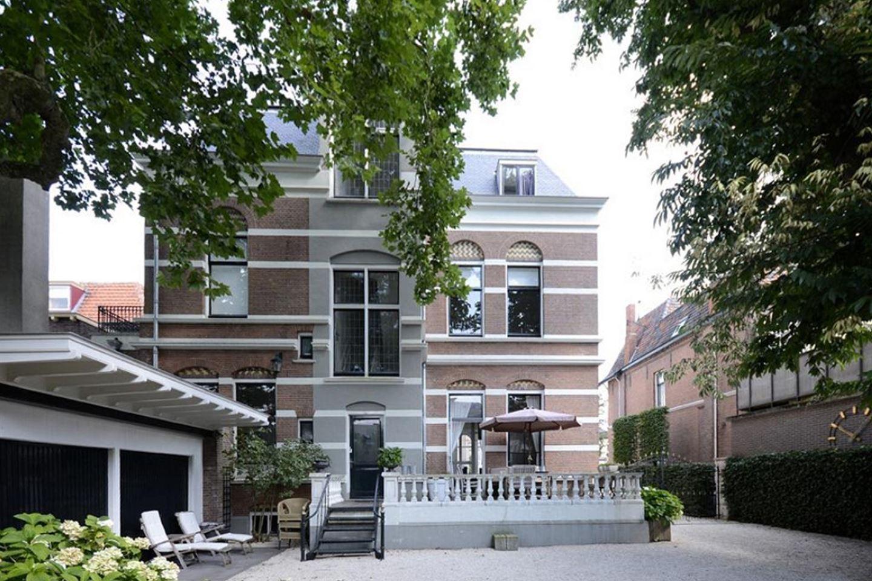 Bekijk foto 2 van Molenstraat 61