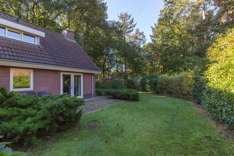 Bekijk foto 5 van Oud Milligenseweg 62 -H12