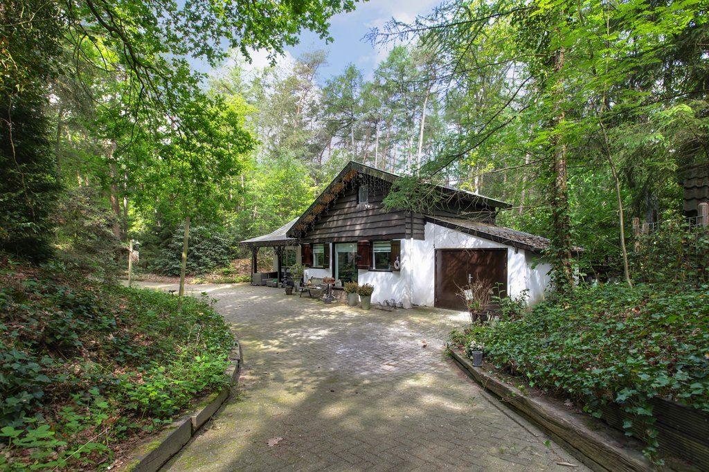 Bekijk foto 2 van Lage Bergweg 11