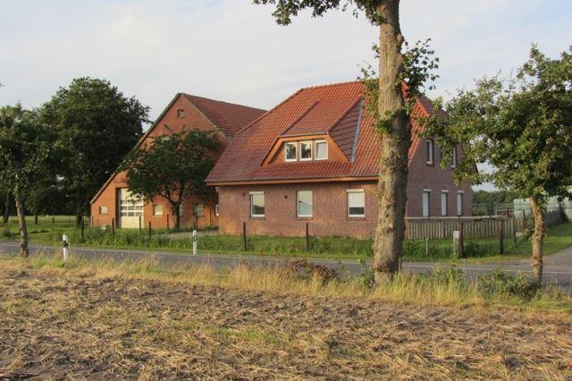 Hauptstraße 3