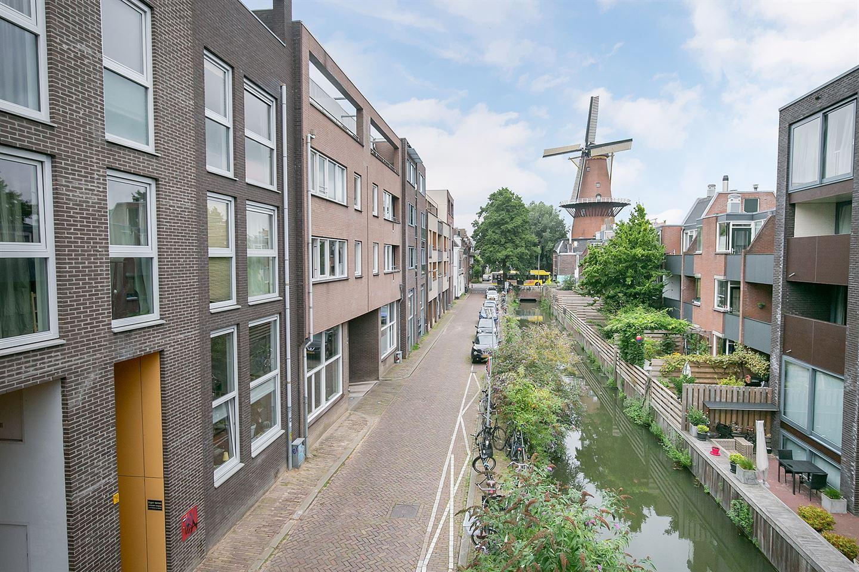 Bekijk foto 1 van Gruttersdijk 30 G