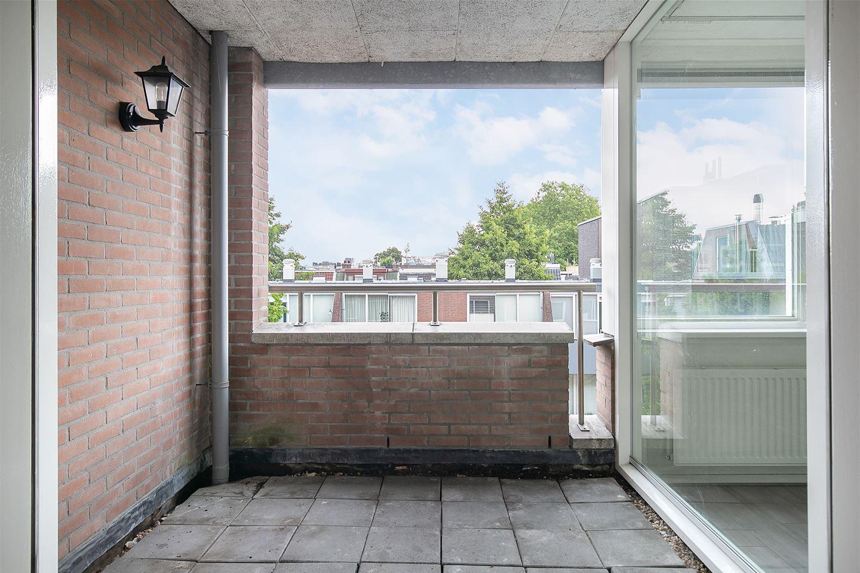 Bekijk foto 5 van Gruttersdijk 30 G