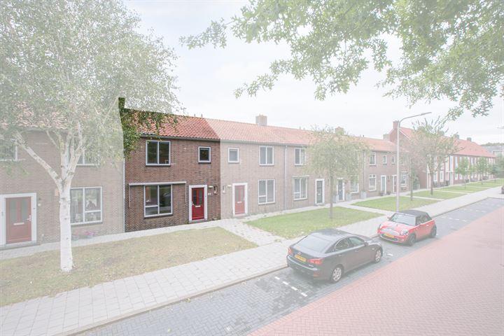 H.A. Schreuderstraat 23