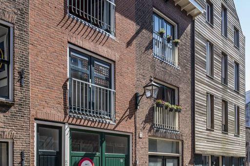 Bekijk foto 2 van Bakenesserstraat 15 D