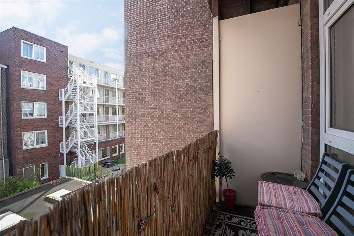 foto 30 van Schinkelkade 62 2 in Amsterdam