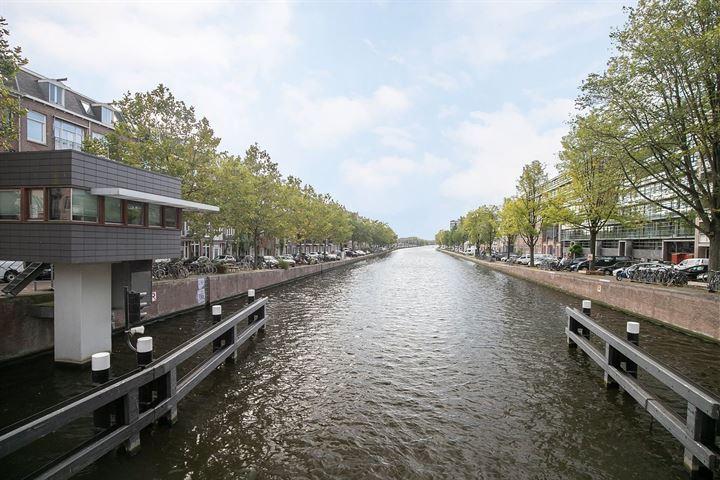 foto 33 van Schinkelkade 62 2 in Amsterdam