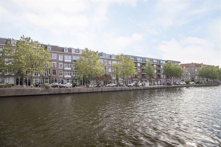 foto 35 van Schinkelkade 62 2 in Amsterdam
