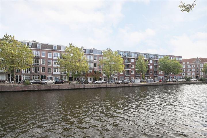 foto 36 van Schinkelkade 62 2 in Amsterdam