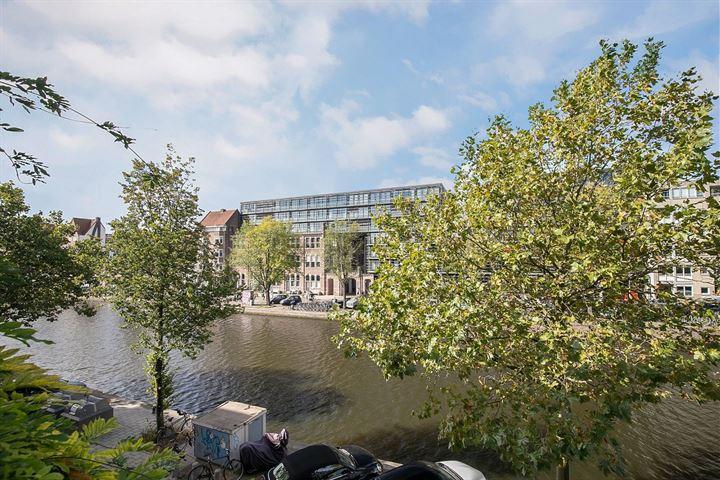 foto 39 van Schinkelkade 62 2 in Amsterdam