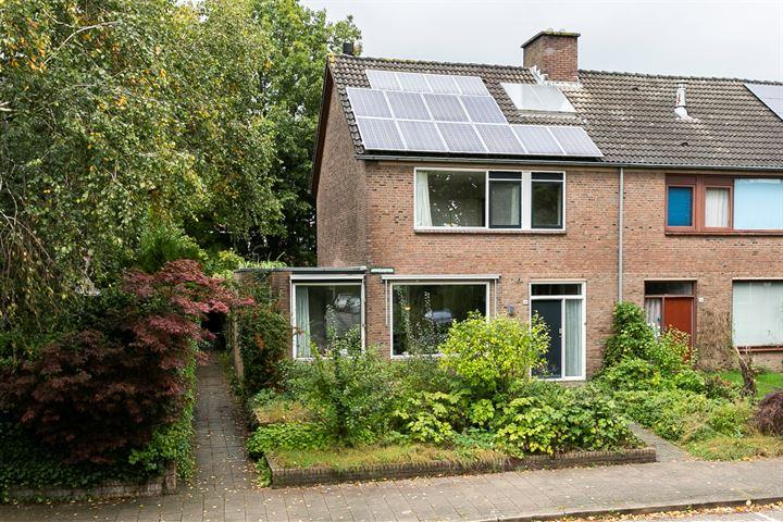 Arnhemseweg 108